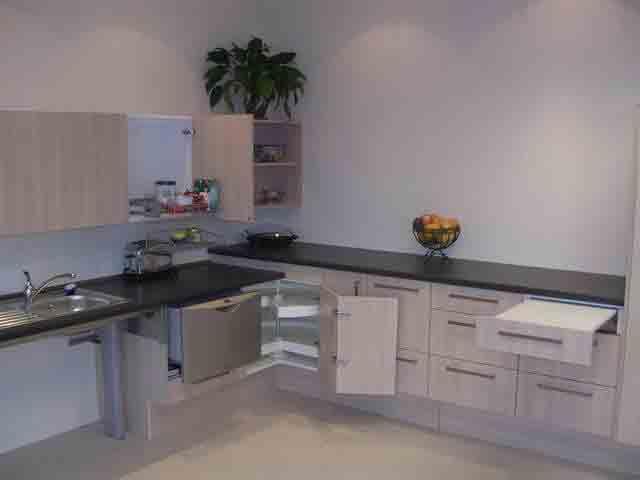 acs decoration vous propose un service complet de la conception du projet jusqu 39 la r alisation. Black Bedroom Furniture Sets. Home Design Ideas